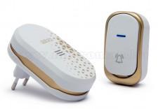Vezeték nélküli csengő 55330A
