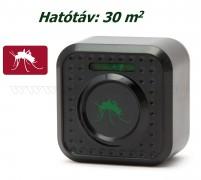 Elektromos szúnyogriasztó M638B
