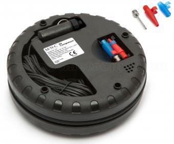Kompresszoros autópumpa MNC 55806