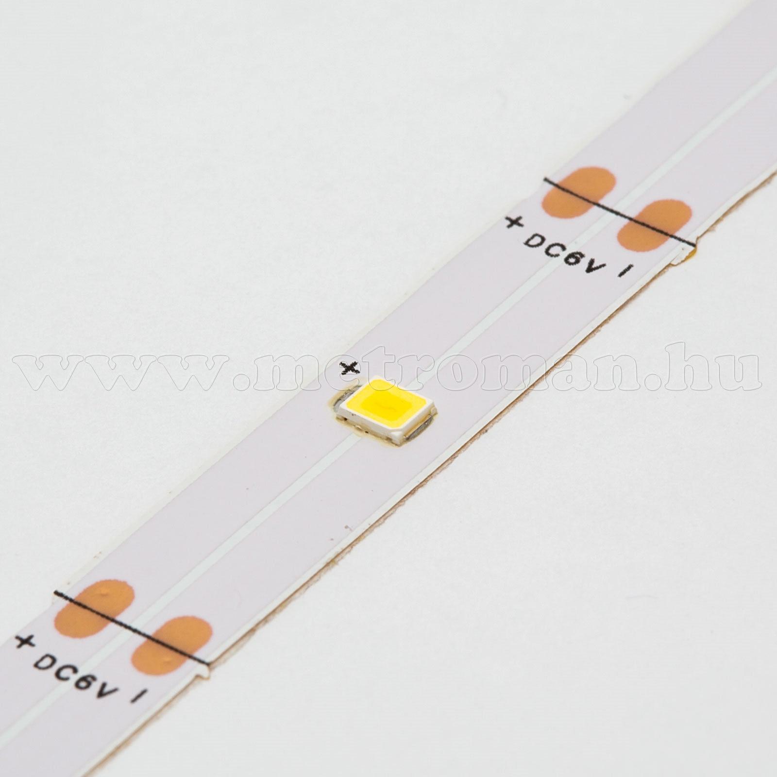 Elemes LED szalag 55884