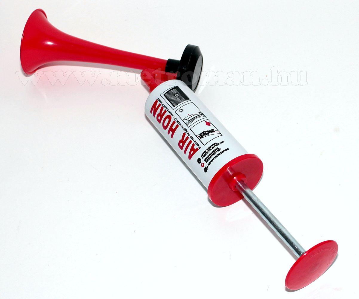 Kézi légkürt MM-640