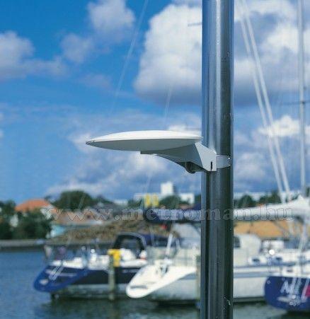 Digitális DVB-T autós, hajó és lakókocsi TV antenna, Triax UFO100