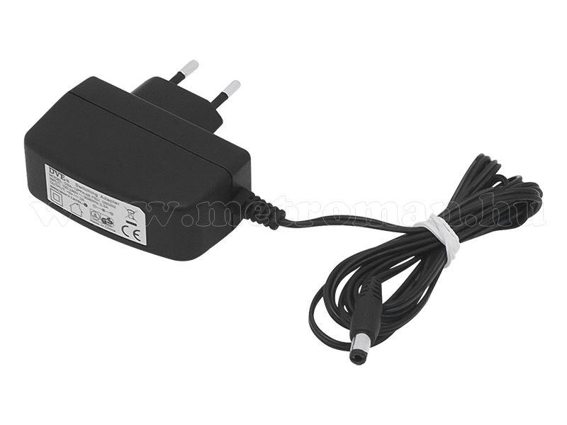 Tápegység, kapcsolóüzemű hálózati adapter 5V/2000 mA