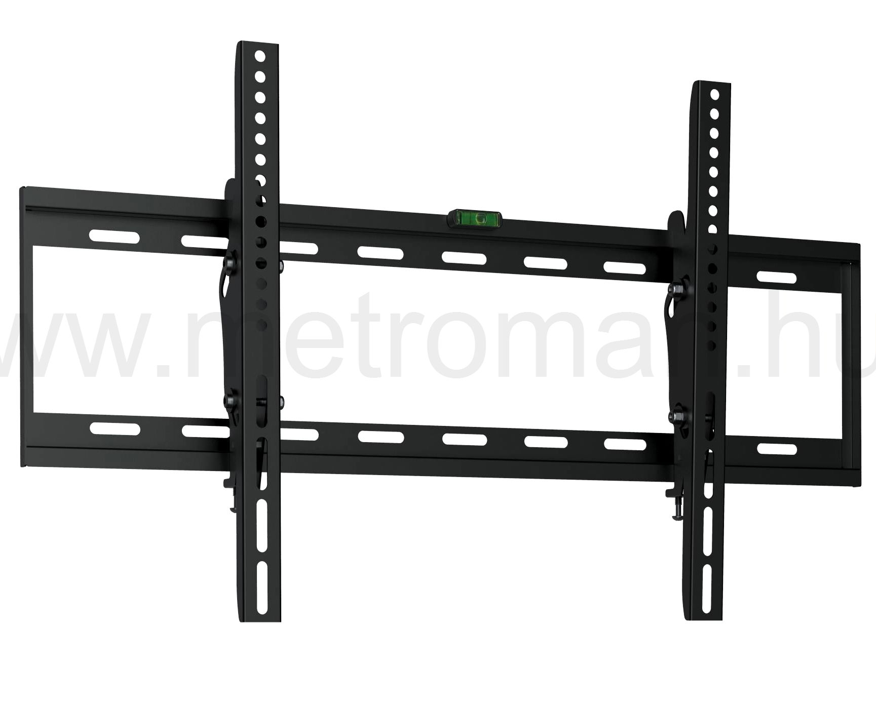 LCD/LED/Plasma TV fali tartó,billenthető  LCDH 751