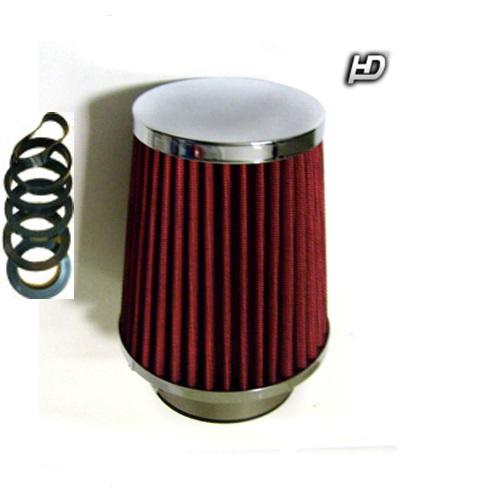 Sportlégszűrő, MT2512R