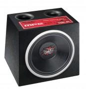 MacAudio autós mélysugárzó láda MPE 112P