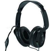 Sztereo fejhallgató HPH 7