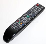 Utángyártott TV távirányító, Samsung  BN59-00863A