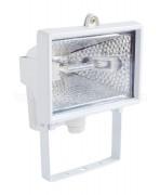 Halogén reflektor FL 150/WH