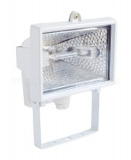 Halogén reflektor FL 500/WH