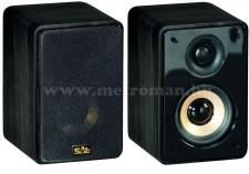 Hangfal , háttérsugárzó pár , SAL 2200 S-BK