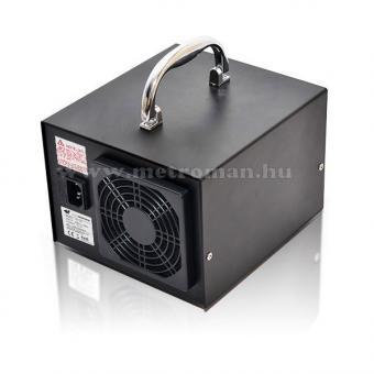 Ozongenerátor, Lég és Klímatisztító, HE-150