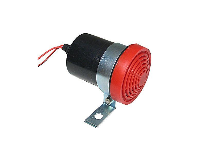 Teherautó tolatás hangjelző, 12 Volt, MM-7443