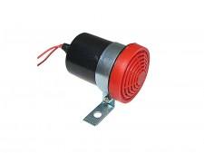 Teherautó tolatás hangjelző, 24 Volt, MM-7450