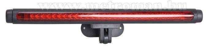 Autó pótféklámpa, 28 LED-es , MM-4533
