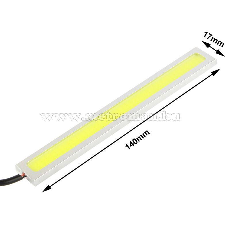 Nappali menetfény LED Mlogic CMS-0023S