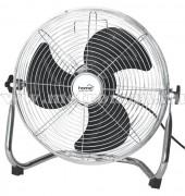 Padló ventilátor, PVR35