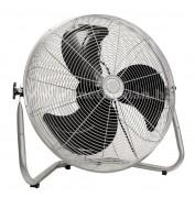 Padló ventilátor, PVR50