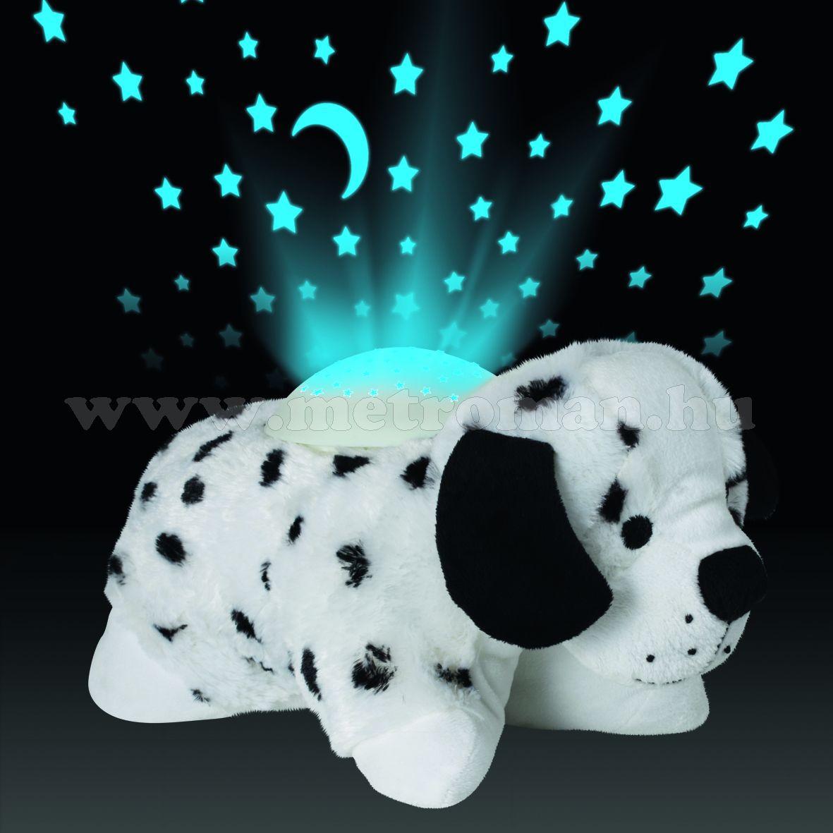 Kutya Csillagképek-hangulatvilágítás NLD 4