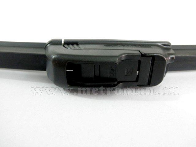 """WB22 Flexibilis ablaktörlő lapát 22"""" / 55 cm"""