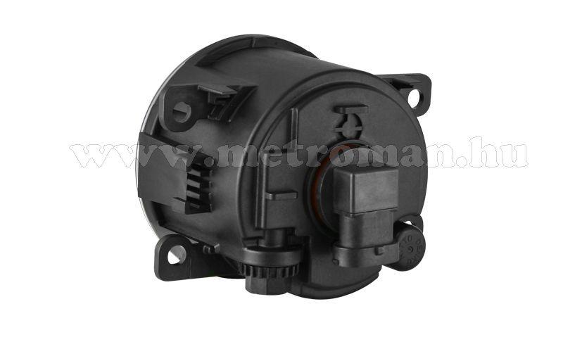 Ködlámpa, Suzuki SX4  WESEM HO5.46100