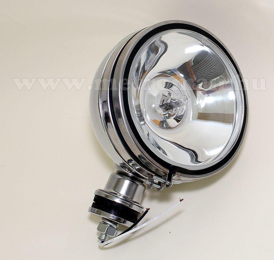 Autós ködlámpa, Sport lámpa, MM-20156