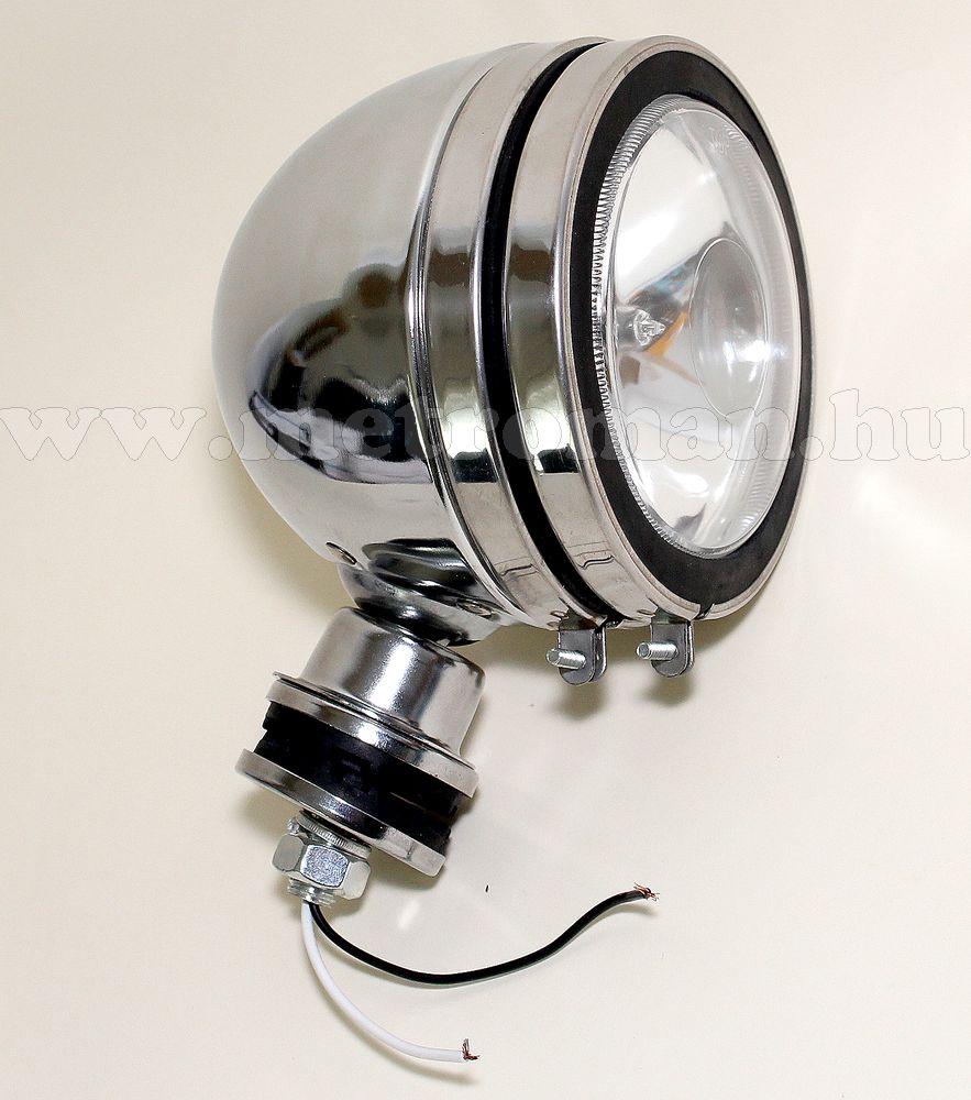 Autós ködlámpa, Sport lámpa, MM-20155