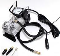 Autós kompresszor , autópumpa WS731