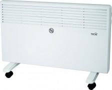 Elektromos konvektor fűtőtest  HOME FK 130/2000