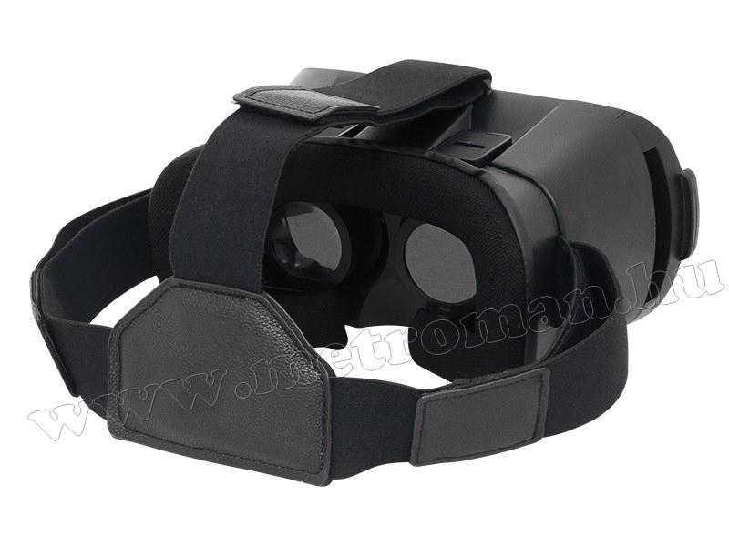 VR BOX 3D Virtuális szemüveg Blow 76-300