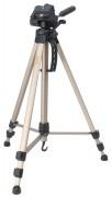 Kamera és fényképezőgép állvány , Camlink TP2500