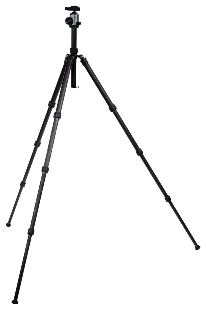 Kamera és fényképezőgép állvány , Camlink TP2500B
