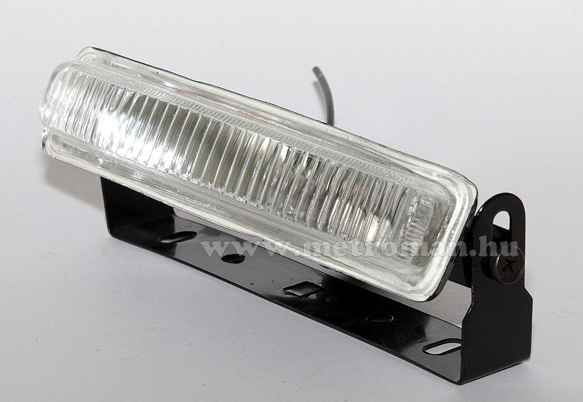 Ködlámpa szett, HD-4143