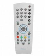 Utángyártott TV távirányító, Grundig TP 1002