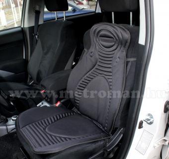 Autós ülésfűtés, fűthető ülésborító H006