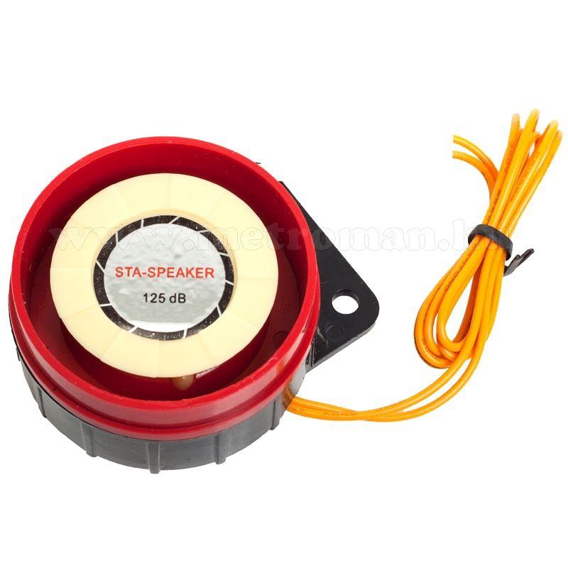 GSM / GPS nyomkövető és riasztó RF-V10