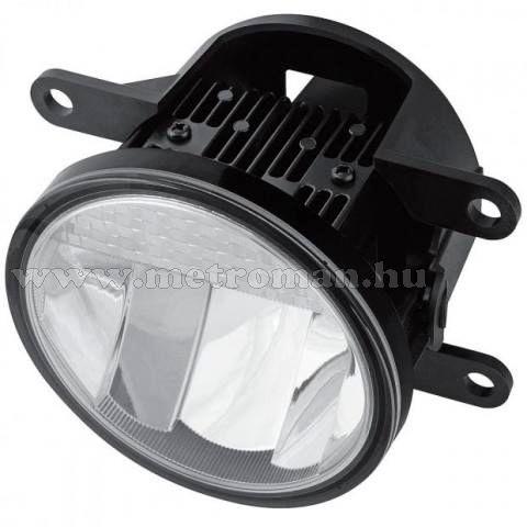 LED ködlámpa szett, OSRAM FOG 201 F1 LED