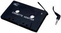 CD/MP3 adapterkazetta autórádióhoz