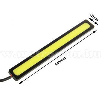 Nappali menetfény LED Mlogic CMS-0023B