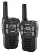Walkie - talkie, PMR rádió, Cobra MT245VP