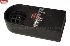 Hangszóró ultrahangos kisállat riasztókhoz, Kemo L020