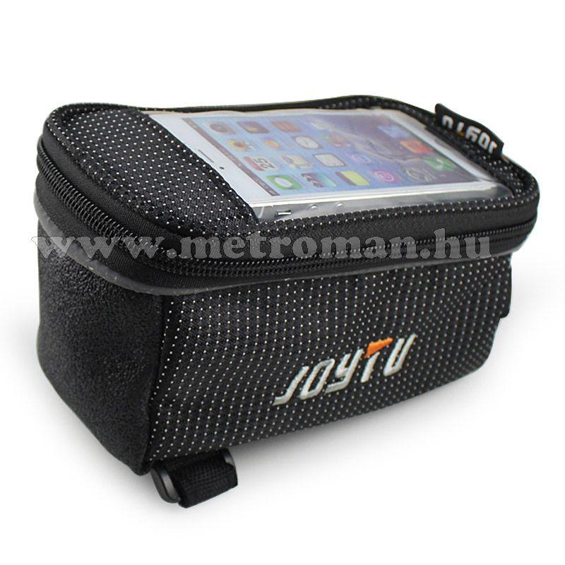 Kerékpáros telefon tartós táska, MM-4408B