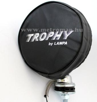 Autós ködlámpa, Sport lámpa, Trophy 2