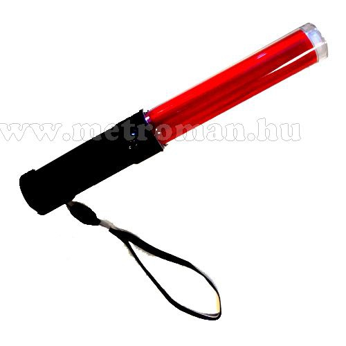 LED-es jelzőfény,  vészvillogó lámpa, FL260