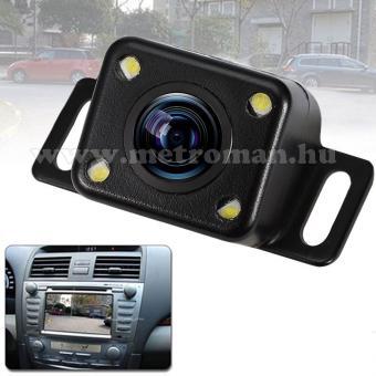 Autós tolatókamera Mlogic CAPS0564B