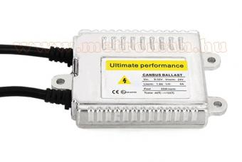 Kamion Xenon trafó, CanBus, 35 W, 12/24 Volt MM-50935