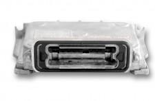 Utángyártott Xenon trafó, Valeo 6G D1S-D1R kompatibilis
