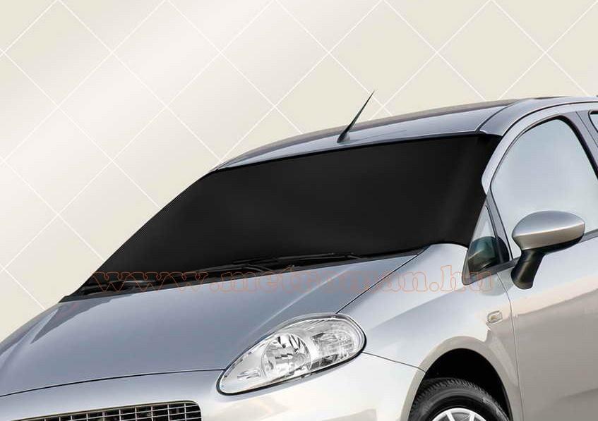 Autós szélvédő takaró, MTCP10010