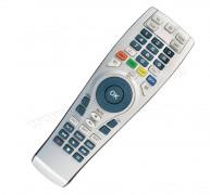 Univerzális TV DVD  távirányító, URC 22
