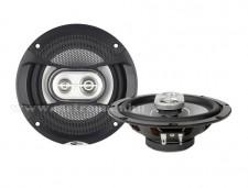 Caliber CDS 16G 16,5 cm-es 3 utas koaxiális hangszóró pár